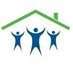 Smart-Home-Care